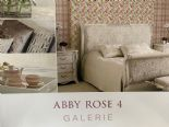 Abby Rose 4 By Norwall For Galerie